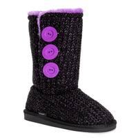 MUK LUKS® Girl's Malena Boots