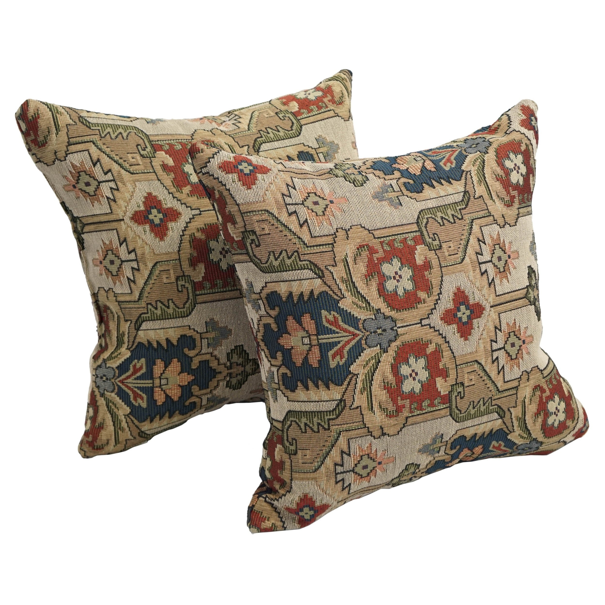Buy Abstract Throw Pillows Online At Overstock Our Best Decorative