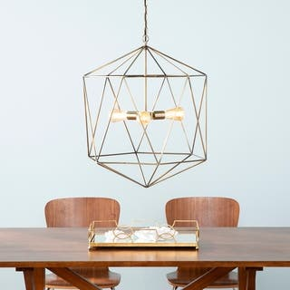 Buy Mid Century Modern Pendant Lighting Online At Overstock Our