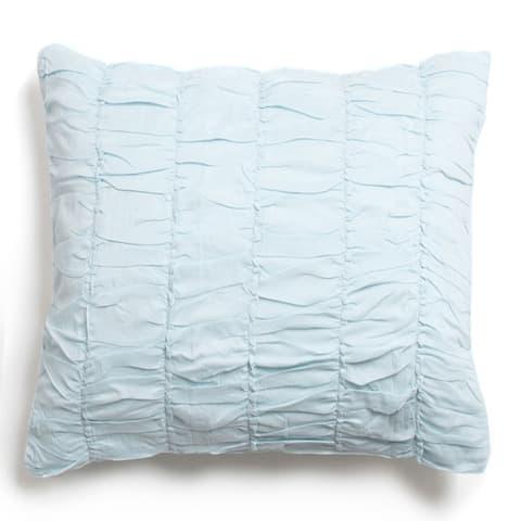 Rachel 18 x 18 Pillow