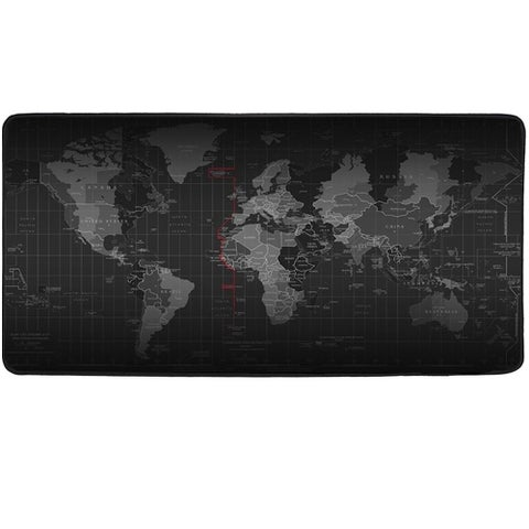 Gaming Mouse Mat Extended & Extra Large Mouse Pad