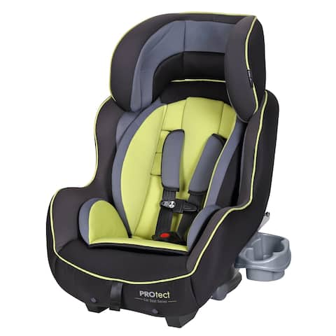 Baby Trend Protect Sport Convertible Car Seat,Polaris