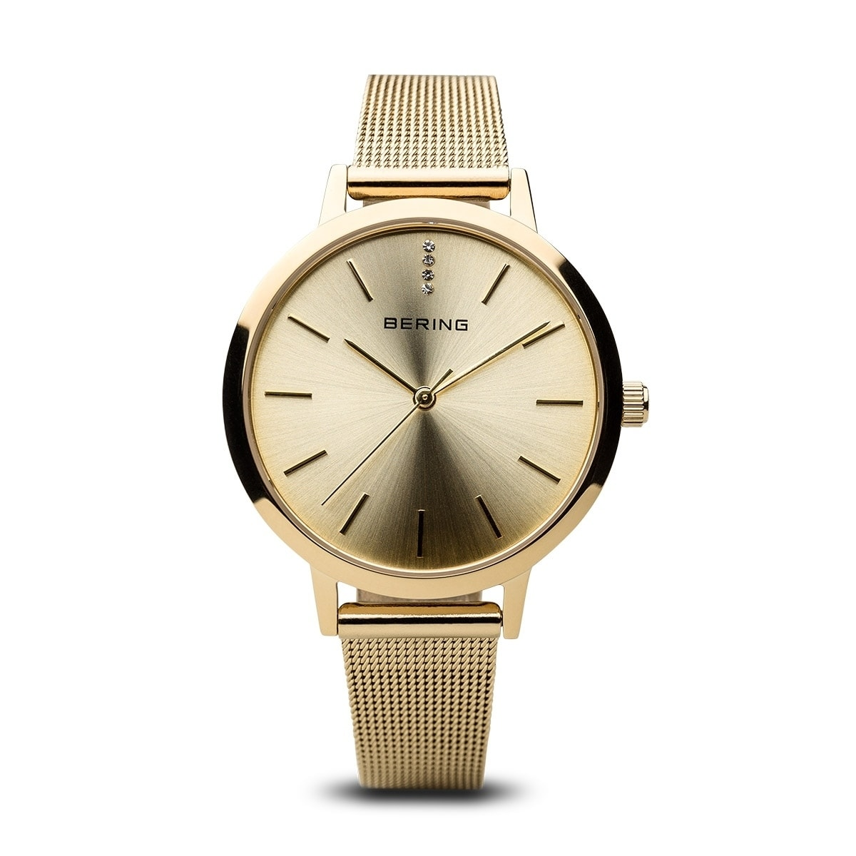671af5e1bc1 Bering Women s Watches