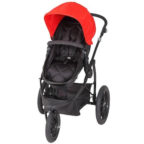 Buy Jogging Strollers Online At Overstock Com Our Best