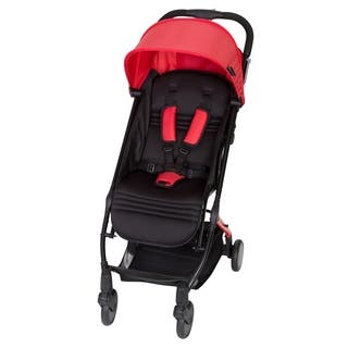 Buy Lightweight Strollers Online At Overstock Com Our