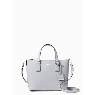 Link to kate spade new york Cameron Steet Lucie Crossbody Stony Blue Similar Items in Shop By Style