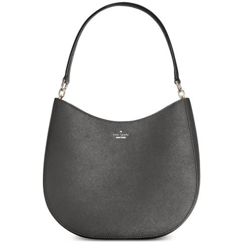 181c619b78d Buy Zipper Kate Spade Satchels Online at Overstock.com   Our Best ...