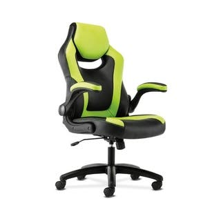 Buy Green Faux Leather Office Amp Conference Room Chairs