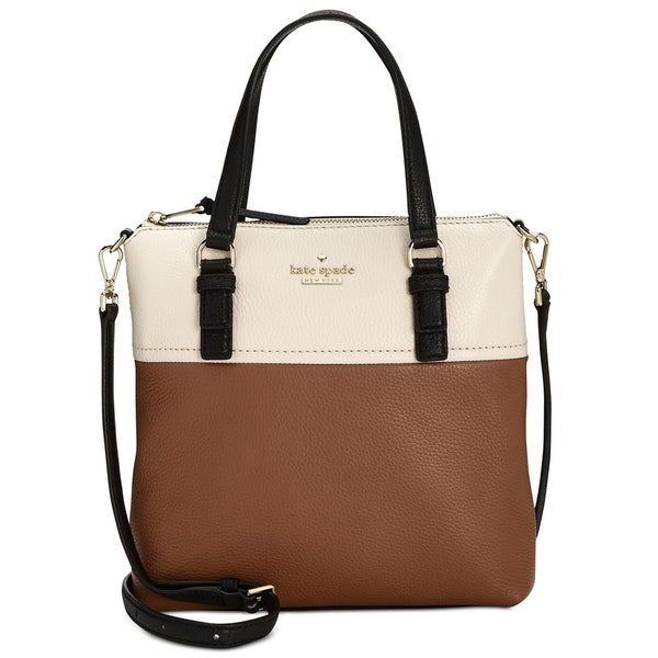 Shop Kate Spade New York Jackson Street Hayley Small