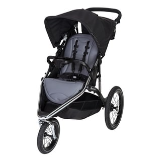 Link to Falcon Jogger, Asher Similar Items in Strollers