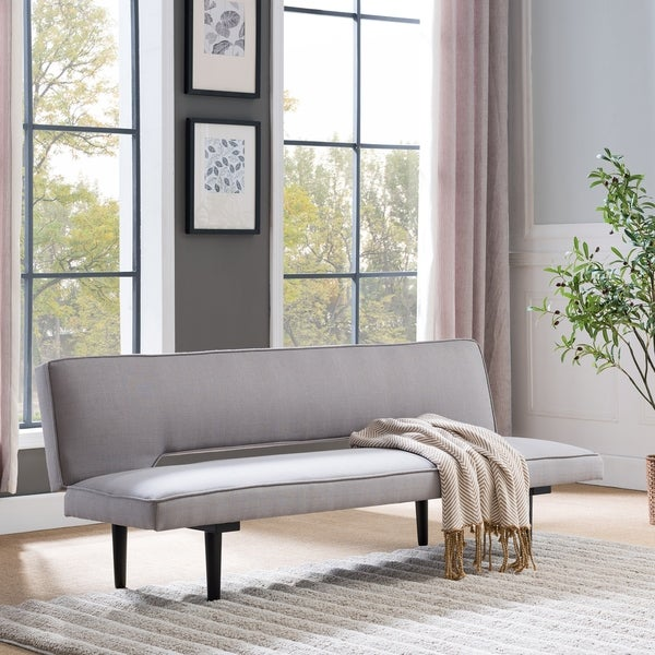 Shop Harper Blvd Alconbury Convertible Sofa Bed