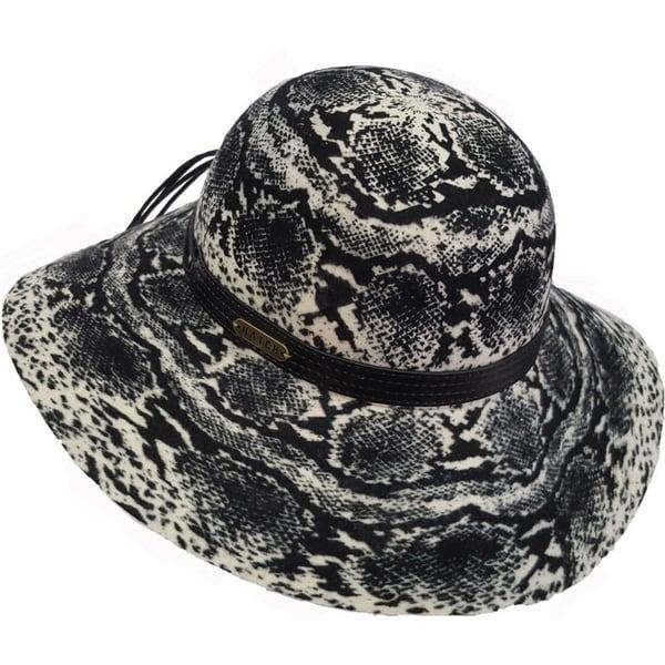 4aa3d06c2cf Black Floppy Wide Brim Fall Winter Women  x27 s Hat 100 percent Wool Felt