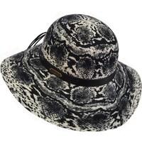 780dc0f9e91 Black Floppy Wide Brim Fall Winter Women s Hat 100 percent Wool Felt. Sale
