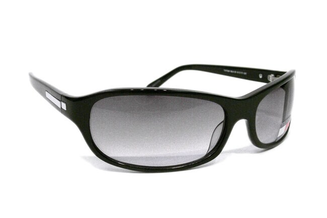 Tommy Hilfiger 7034-BLK35 Black Sunglasses