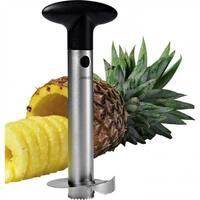 Pineapple Corer Slicer Stainless Steel 18/10