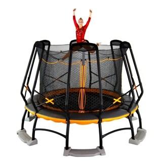 Monxter 14 ft Titan XT9 Trampoline