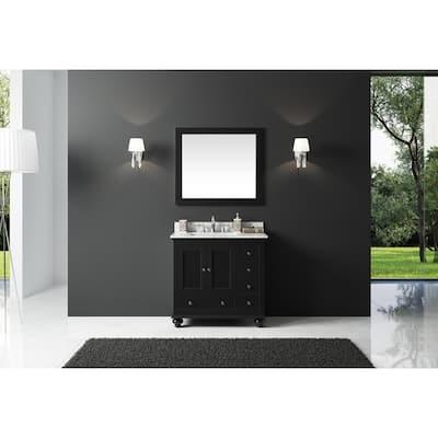 Exclusive Heritage Bathroom Vanities