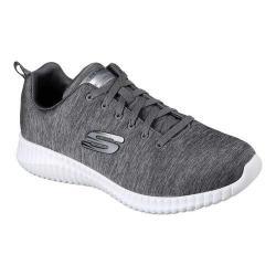 Skechers Elite Flex Attard Mens Sneakers