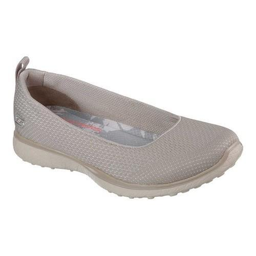 Microburst - Quick Witted SKECHERS tbSJEiw9xY
