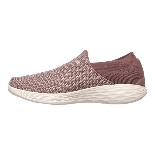 Shop Women's Skechers YOU Mantra Slip