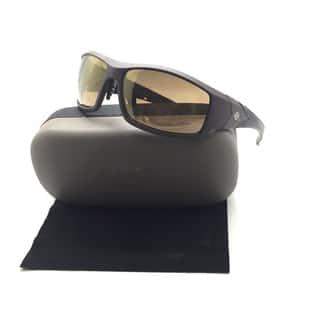 d91d42ec2e Harley-Davidson Mirrored Sunglasses Biker Sunglasses Brown HD 0630 S 6549