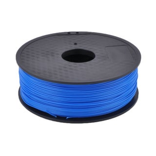 1.75MM Environmental Consumable PLA 3D Printer Filament For 3D Printer 1KG