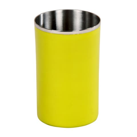 Better Trends Canister