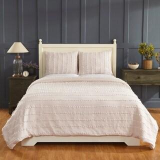 Anglique Comforter