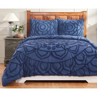 Cleo Comforter