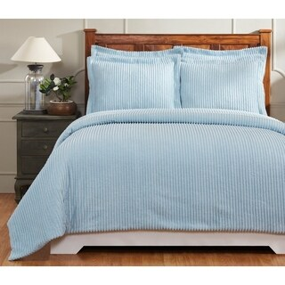 Aspen Comforter
