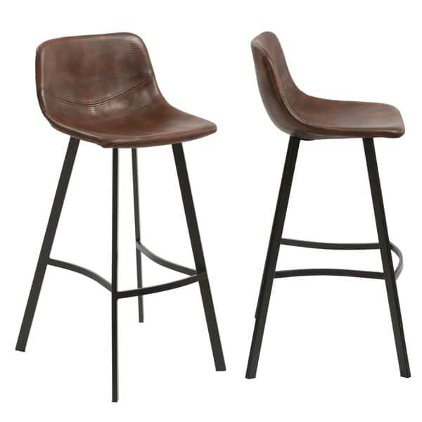 Cool Shop 30 Faux Leather Upholstered Crocodile Skin Metal Creativecarmelina Interior Chair Design Creativecarmelinacom