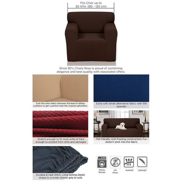 Luxury Home Hotel Anti Slip