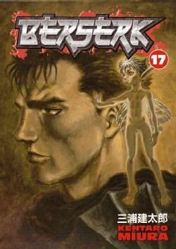 Berserk 17 (Paperback)