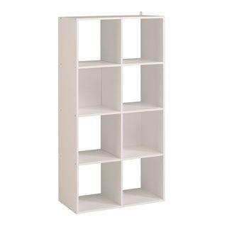 Kubikub 8 Cube Unit