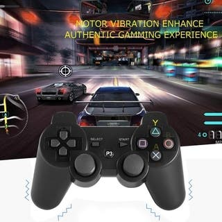 Sony PS3 Classic Gaming Controller
