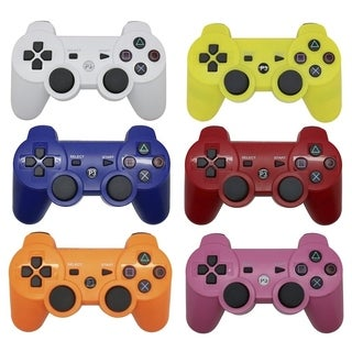 Sony PS3 Wireless Game Controller
