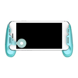Gamesir F1 Joystick Five-Angle Grip Extended Handle Gamepad for Smartphone
