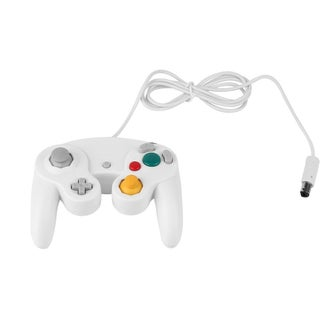 Wired Game Controller For Nintendo For Wii