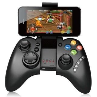 iPega PG-9021 Wireless Game Controller - Black