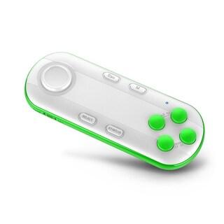 High-tech Virtual Reality Bluetooth Wireless Game Portable Control Joystick