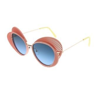 90681eb511 Oxydo Sunglasses