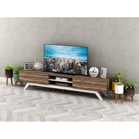 Vision TV Stand