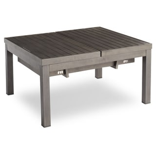Havenside Home Monaco Extension Table