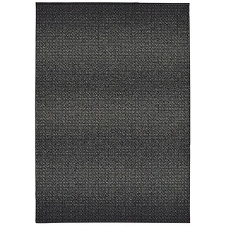 """Rectangle Rug/ Luna 5 Ft. 3 In. X  7 Ft. 6 In./ Casual/ Abstract - 5'3"""" x 7'6"""""""