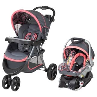 Strollers Find Great Baby Gear Deals Shopping At
