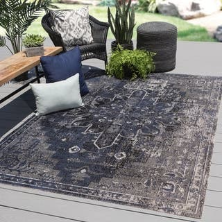 Buy 8 X 12 Area Rugs Online At Overstock Our Best Rugs Deals