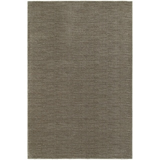 """Rectangle Rug/ Richmond 7 Ft.10 In. X 10 Ft.10 In./ Casual/ Solid - 7'10"""" x 10'10"""""""