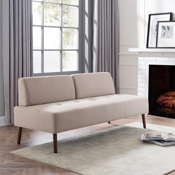 Harper Blvd Altus Small Armless Sofa