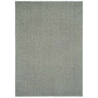 """Rectangle Rug/ Verona 5 Ft. 3 In. X  7 Ft. 6 In./ Casual/ Solid - 5'3"""" x 7'6"""""""