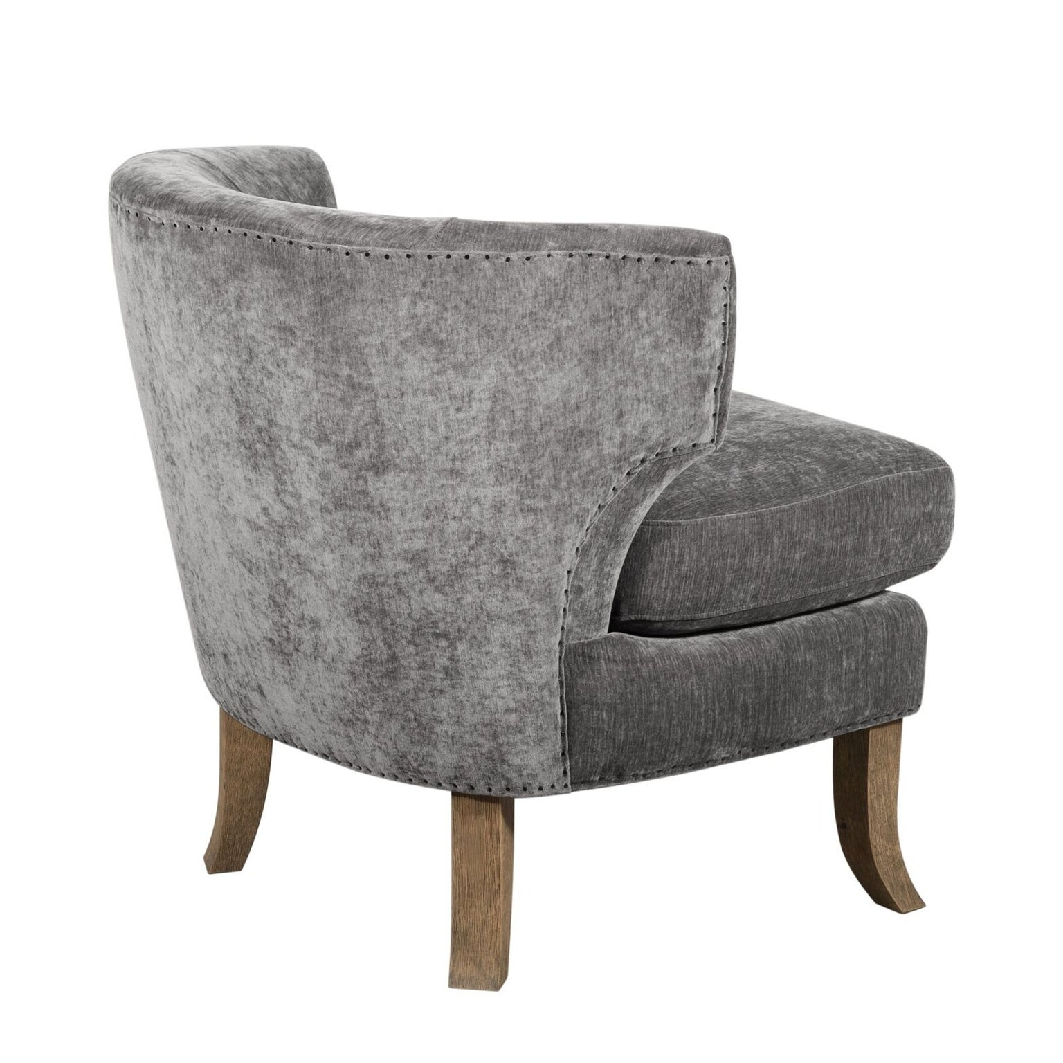 Tommy Hilfiger Swansea Wingback Chair